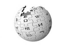 """Количество статей в русской """"Википедии"""" перевалило за 100000"""