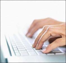 Интернет поможет лишиться девственности